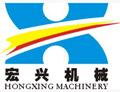 上虞市宏兴机械仪器制造有限公司