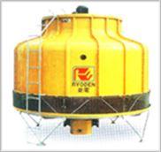 菱电冷却塔30吨