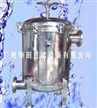 多袋式过滤器广州-海水过滤器广州-污水过滤器广州