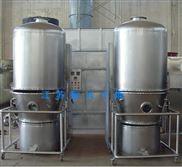 GFG高效沸腾干燥机-江苏振兴干燥
