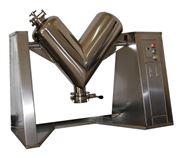 粉末物料混合機ZNV-100型