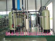 山西水廠設備山西家用純凈水設備山西凈水設備
