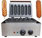 瑪芬熱狗棒機,法式瑪芬熱狗棒機,法式熱狗機   780元
