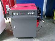 專業蒸汽清洗機