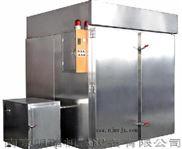 熏烤箱—熟食加工设备