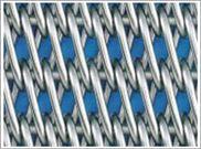 玻璃制品退火炉网带