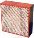 GYY(YGF)型亚高效空气过滤器、高效过滤器