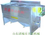 供应电加热油炸机/不锈钢炸鱼油炸机/电炸锅