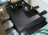 供应纸上烧烤机纸上烧烤炉