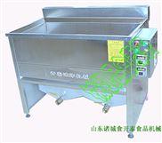 供应食品通用油炸锅/电油炸锅/油炸食品机