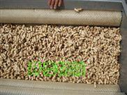 SDKT生产花生洗果机/全自动洗花生果机/清洗机器