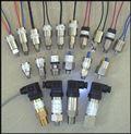 压力传感器、压力变送器、负压传感器、真空压力传感器、真空压力变送器、油压传感器、水压传感器、气压传感器、水流传感器