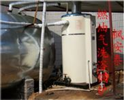 供暖洗浴燃煤热水锅炉燃油气热水锅炉
