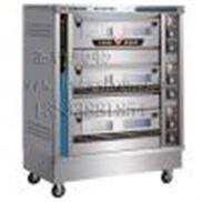 圣轩面包电烤箱|电烤箱|烤面包机|烤蛋糕面包配方|电烤箱价格|蛋糕电烤箱|河北电烤箱|节能电烤箱|燃气烤箱 1960元