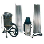 电动取样器LDQY-1400W=粮食扦样器=分层取样器=浅层取样器