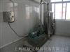 WX2SK-3A 水环真空泵