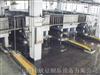 浸泡系统杭州华源豆制品有限公司
