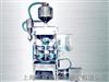 WXZMS组合式定量磨浆系统