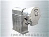 WXLJ-560-5.5卧式离心机