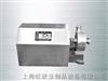 WXLB-2.2离心泵短头、长头)