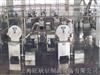 制浆系统杭州华源豆制品有限公司