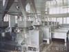 制浆系统宁波豆制品有限公司