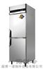 CG-2双门厨房冰柜/高身雪柜