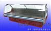 SSG-ZB曲面直冷熟食柜