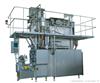 PLS-PACK-V1-6000全自动纸铝复合膜无菌砖式灌装机