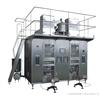 PLS-WJZ-6000型全自动纸铝复合膜无菌枕式灌装机