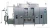 WB64-II-6500型全自动共挤膜无菌塑袋灌装机