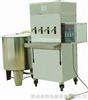 AT-G1液体灌装机