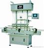 AT-L8灌装生产线