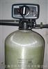 锰砂过滤器