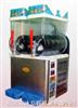 雪融机、雪泥机、冷饮机、思乐冰