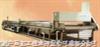 阴米加工设备,阴米烘干机,阴米蒸煮设备,阴米解块机,米花糖阴米设备