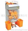 湖北-2000E-2自动榨橙汁机(品牌榨汁机)