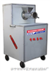 小麥面粉膨化機