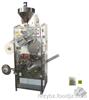 袋泡茶包装机 茶叶包装生产线