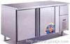 冷藏柜工作台 家用冷藏柜