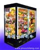 XHG - A鲜花保鲜柜