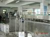 B.CSXPzui先进超声波洗瓶机(适用输液瓶,酒瓶)