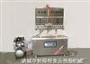 850型外抽真空充气包装机