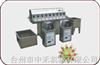 日本豆腐生产机组