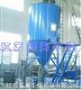 LPG燃料中间体烘干机/白碳黑烘干设备