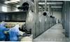 农副产品脱水干燥机/果蔬干燥机