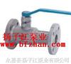 球閥:Q41PPL全通徑整體高溫球閥