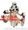 旋塞閥:X43W-1.0P/R二通不銹鋼旋塞閥