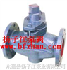 旋塞閥:X43W-1.0二通鑄鐵旋塞閥