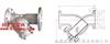 過濾器:Y型過濾器
